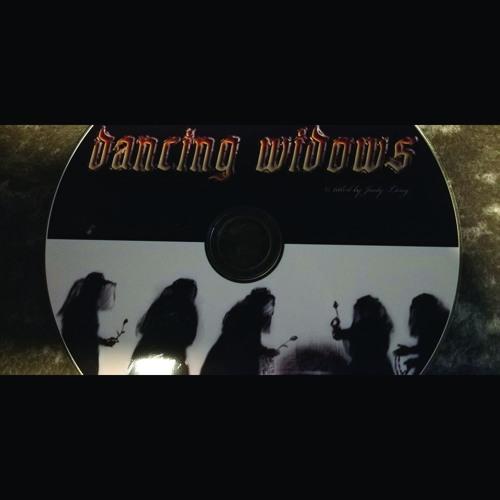 Dancing Widows