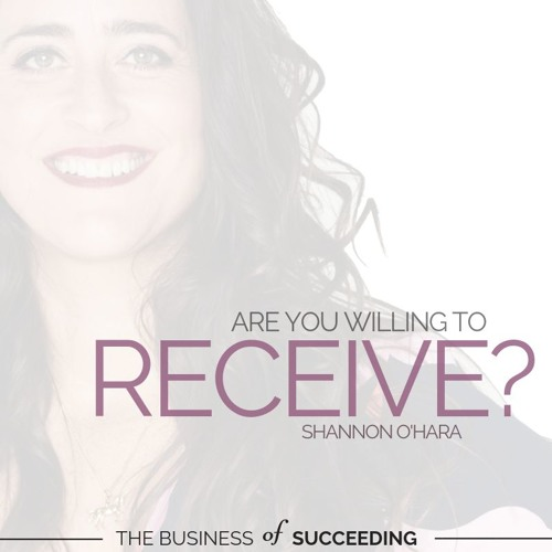 The gift Access Consciousness is willing to be for you by