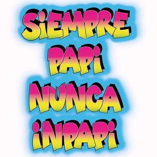 Luigi 21 Plus Feat J Balvin Siempre Papi Nunca Inpapi