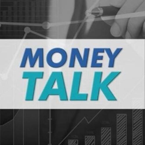 Money Talk on April 7, 2019