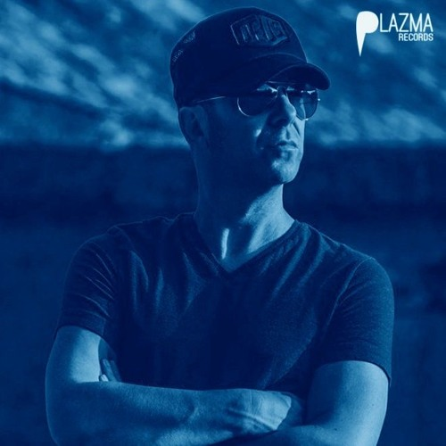 Plazma Records Podcast 303 / Christian Hornbostel