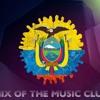 Mix Of The Music Project - Macarena Ecuatoriana (Knx Energy Remix)