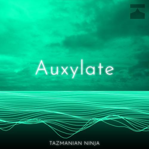 Tazmanian Ninja - Auxylate (Master's Original Cut)