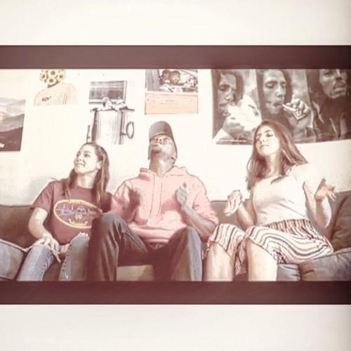 Pretty Girl Trap ft. Mag$ (Prod. Johnny Van Der Velden Music)