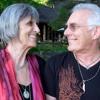 New Moon Meditation With Michael Stone