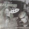 MOONBOY - ALIEN INVAZION (Jethro Blade Remix)