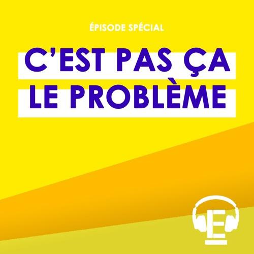"""""""C'est pas ça le problème"""" - Reportage au CN de QS"""