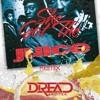 She Got The Juice (Know The Ledge) - Pumpa (Arcitek Remix)