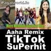 Teri Galiyon Mein Mohabbat Hogi Remix Mp3