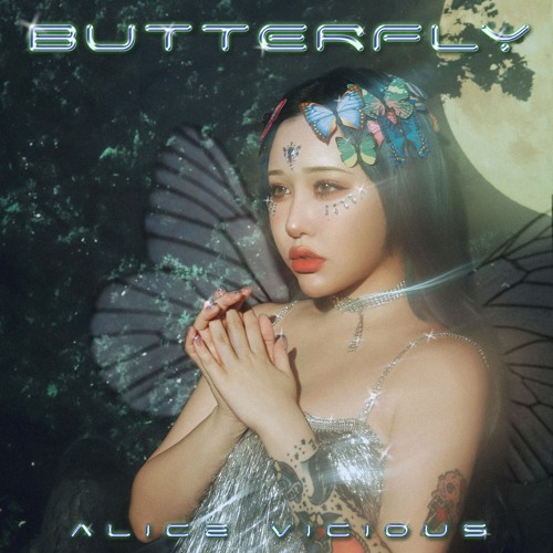 Butterfly (Prod by PEIN Vicious)