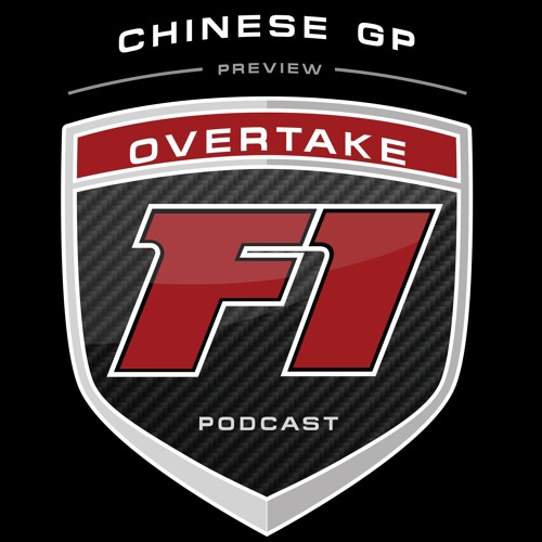 2019 Chinese GP Preview
