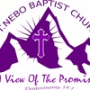 I'm Blessed (Solo) - Mt. Nebo Baptist Church (4/7/19)