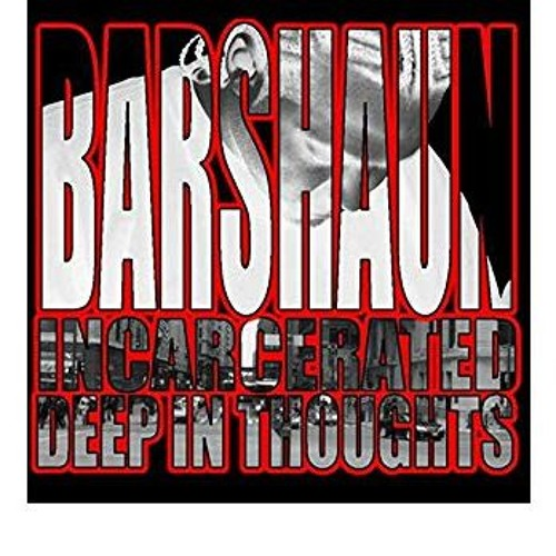 LORD LIFT ME UP - Barshaun Feat. Ceke Blanko (Produced by Dr. Dre)