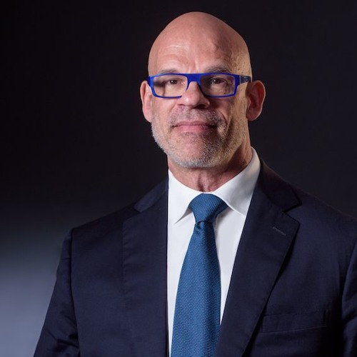 Paul Shetler on NSW government department changes