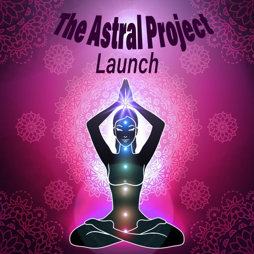 The Astral Project