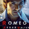 Download Romeo Akbar Walter 2019 hd movies counter online