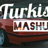 Onur BAYRAKTAR - Turkısh Mashup (Official Video)