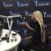South African Female Music Artist  - TAYLOR JAYE - On UTOPIA With KEA 05:04:2019