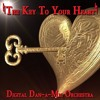 The Key To Your Heart (lyrics on the way)