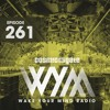 WYM Radio Episode 261
