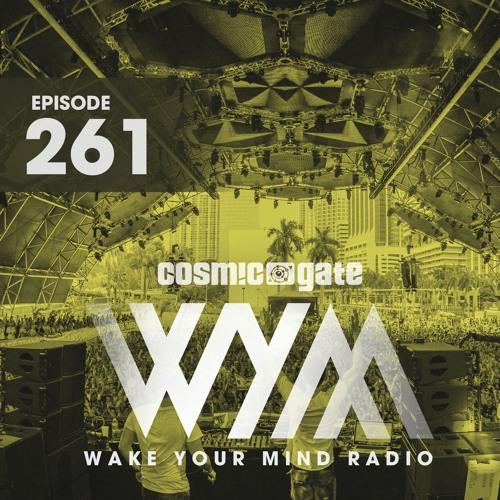 WYM Radio Episode 261