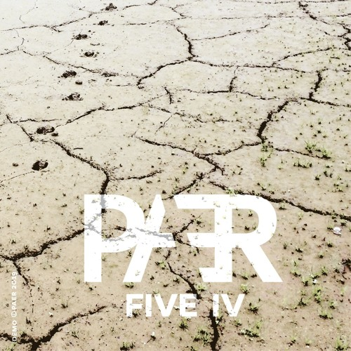 FIVE 4 [demo]