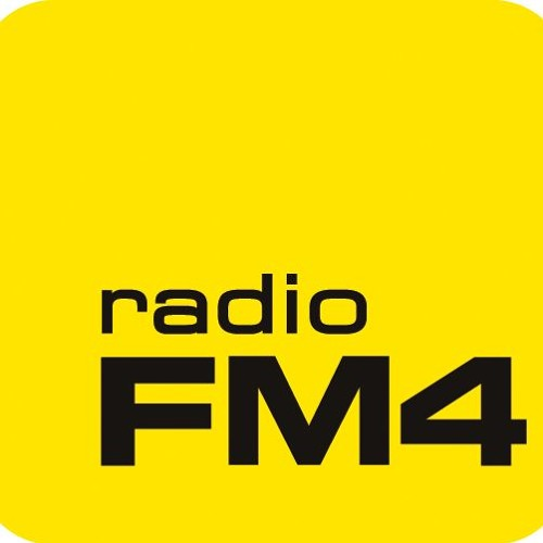02.04.2019 FM4 Morningshow Beitrag Erotik - Rätselrallye In Wien.WAV