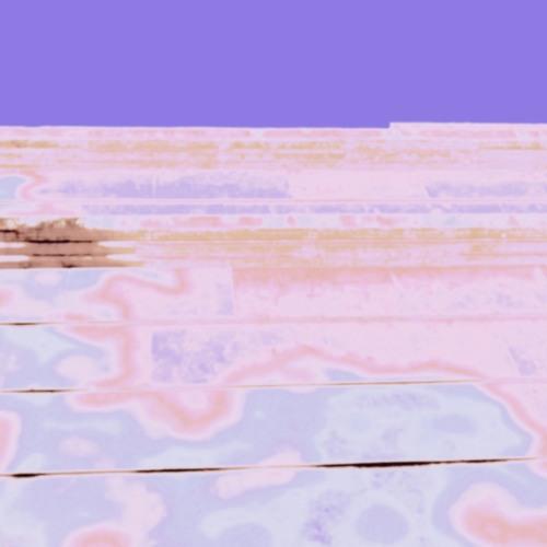 Crossingborders [disquiet0379]