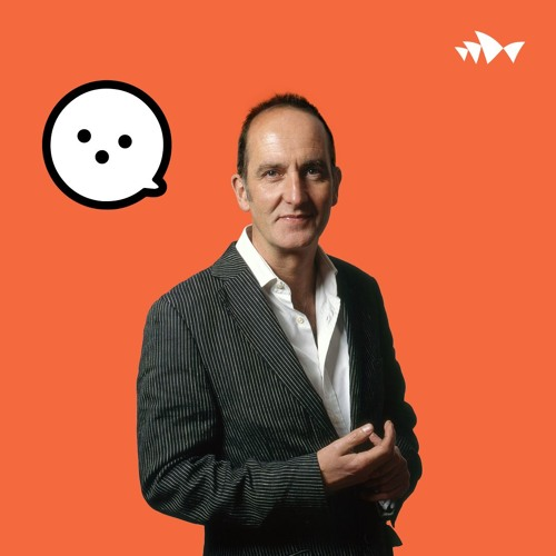 Kevin McCloud | The importance of architecture