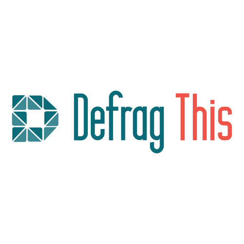 47: What is DevSecOps?