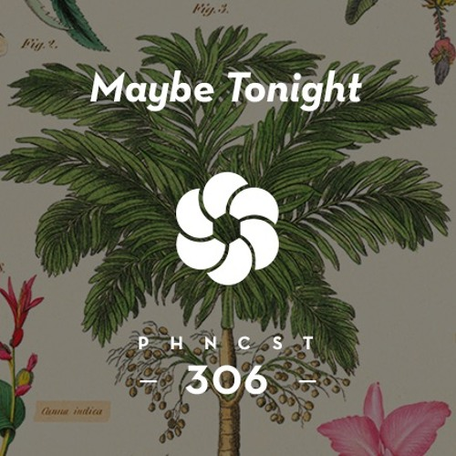 PHNCST 306 - Maybe Tonight