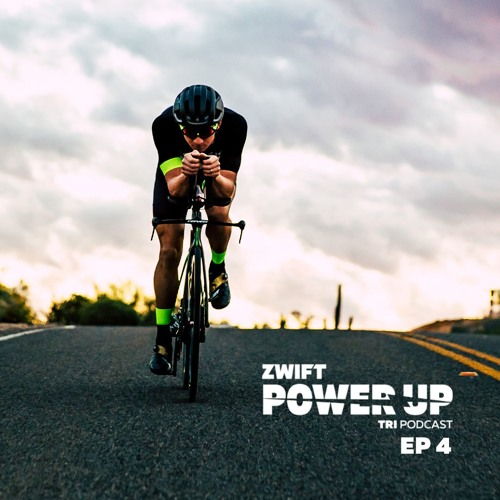 Episode 4 - The Business Side of Being a Pro