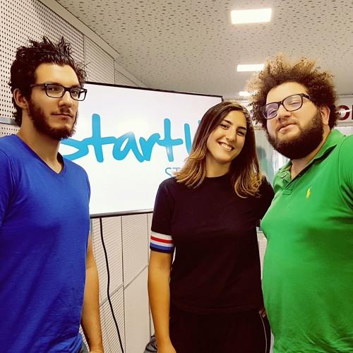 Startup Story Ep75 : Que faire pour booster d'avantage l'entrepreunariat féminin en Tunisie?