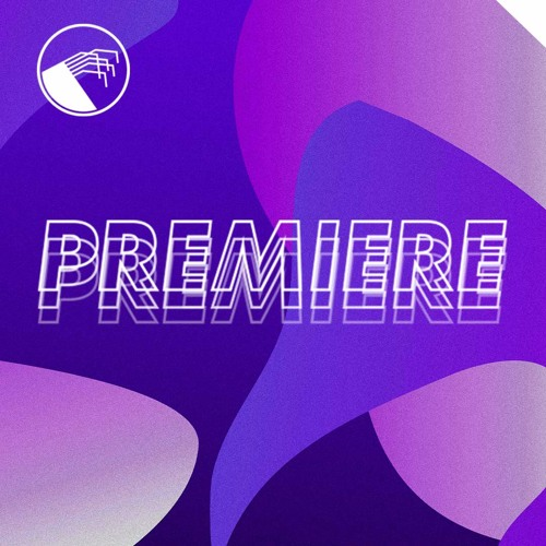 DT PREMIERE: NGLY - Hell Ride [Public System Recordings]