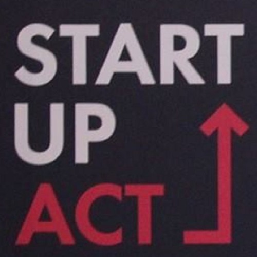 Startup News Ep21: StartupAct, les conditions de labellisation