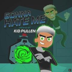 Gonna Hate Me [Prod. HXRHKILLER}