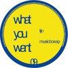 WOW009 - TIJN - MUSIC BOX EP (WHAT YOU WANT)