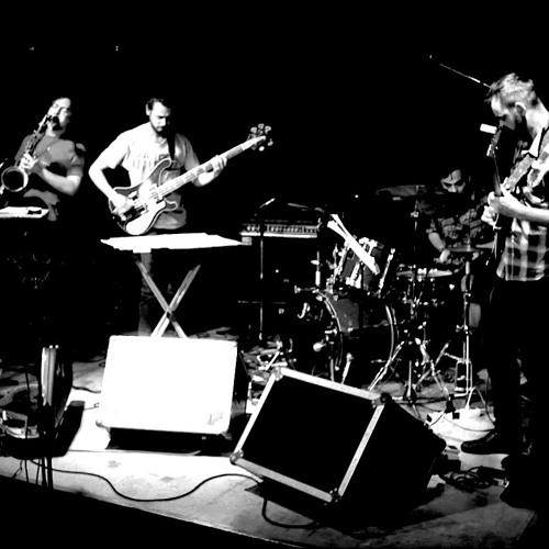 Kontraesthetika – Live at De Ruimte