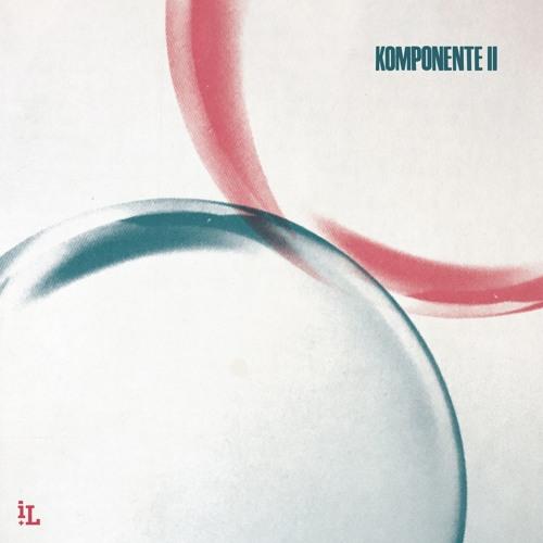 DEMO KOMPONENTE II    TUPEL & APPART