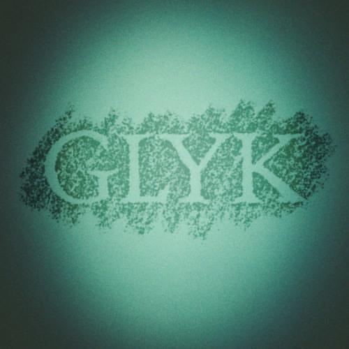 GLYKMIX15 / EB King - Nočne Šetnje