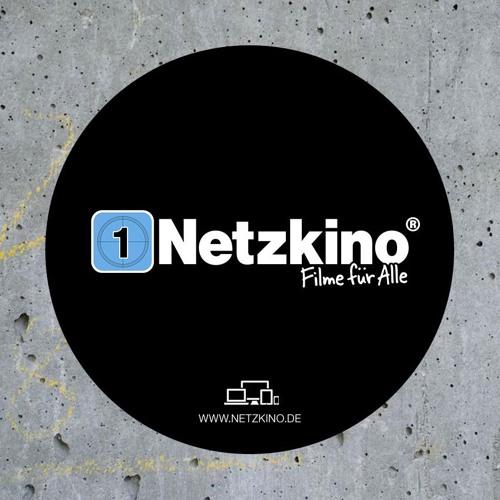 Netzkino abgedreht! | Episode 1/Pilot | Vorstellung und Artikel 13