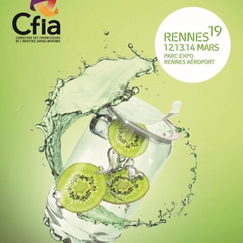 Jeudi 11H15 - 12H Supply Chain Plus Responsable - Faire De La Santé Un Levier De Performance Globale