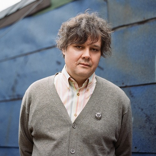 Interview - An in-depth conversation with Ron Sexsmith about his career in music