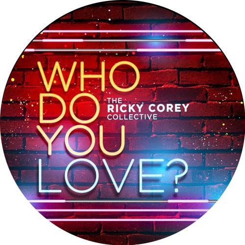 Who Do You Love? (Honeycomb Basement Dub)