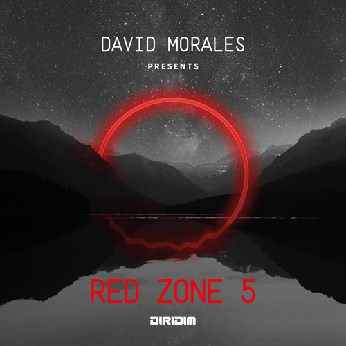 Red Zone 5 - HIGHER SNIPPETS