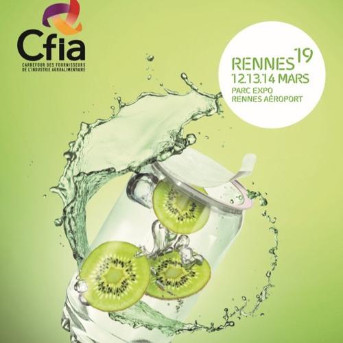 Mardi 12H50 - 13H50 Axes Stratégiques De La Fillière Alimentaire
