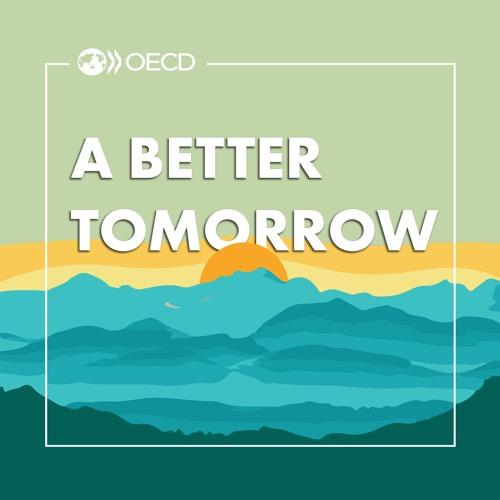 Meet Bertrand Piccard, zero-emissions globe-trotter