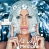 Jennifer Lopez  ✯  Medicine  ✯  FUri DRUMS Circuit House Remix  ✯ High Quality in DOWNLOAD