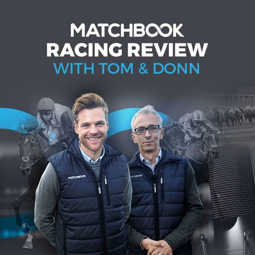 Racing: Weekend Review With Tom & Donn And There's A Whole Lot Of Tiger Love In The Air!