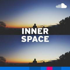 Morning Meditation Music: Inner Space